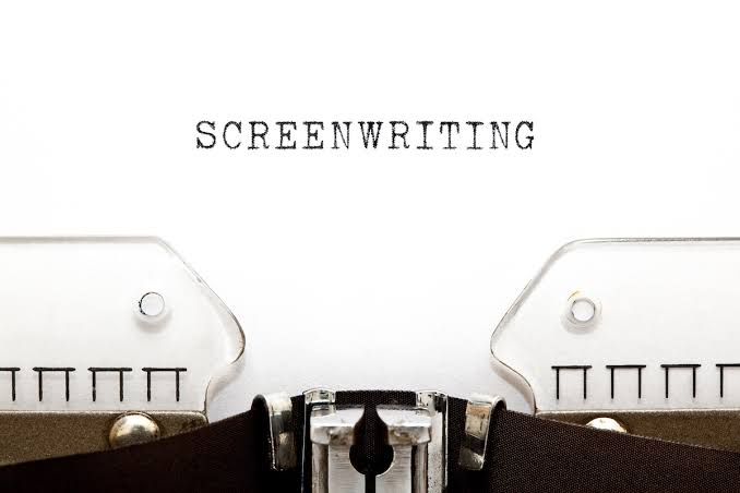 5 Invaluable Resources for Nigerian Screenwriters
